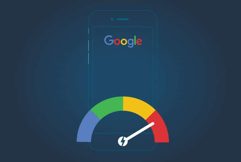 accelerated-mobile-pages-amp-fast-web-pages