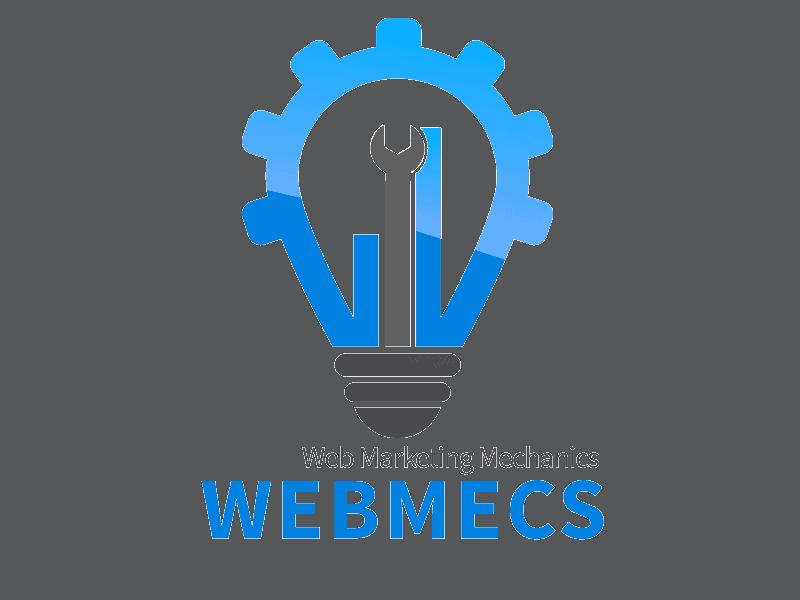 Webmecs
