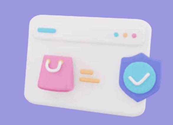 Develop a members app