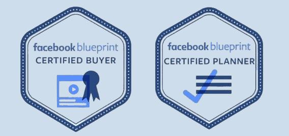 facebook-certification-badges-media-removebg-preview